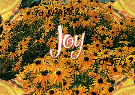 Joy ATC