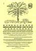Organic Tree front