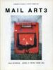 Mail art 3 publication