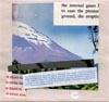 Little book page e