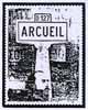 Stamp 11