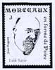 Stamp 13