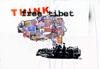 Think Free Tibet!