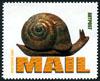 (Snail) Mail