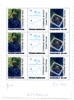 P.A. artistamps 2
