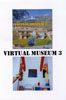 Virtual Museum 3 postcard