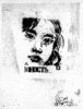 Stencil 5