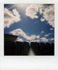 Polaroid front
