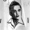 Mete Sarabi